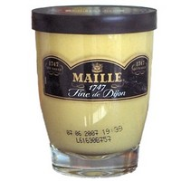 150g-maille-verre-moutard-12_27_47_12_09_06