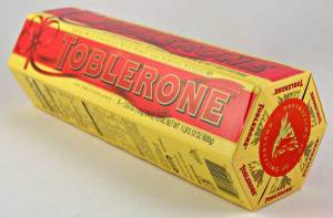 toblerone6