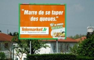 telemarket1