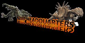 mhf headquarters title
