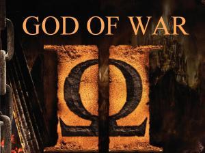 God_of_War_third